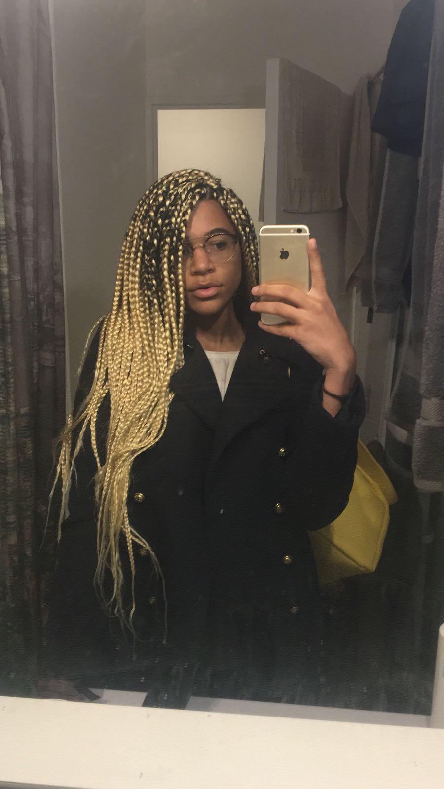 salon de coiffure afro tresse tresses box braids crochet braids vanilles tissages paris 75 77 78 91 92 93 94 95 QIEXTPUA