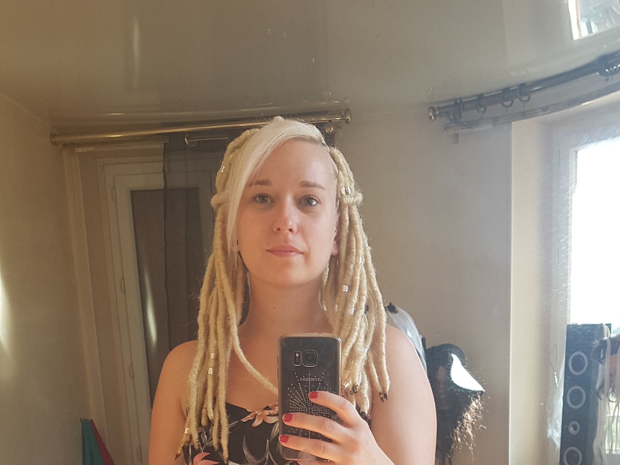 salon de coiffure afro tresse tresses box braids crochet braids vanilles tissages paris 75 77 78 91 92 93 94 95 TNJDTCGK