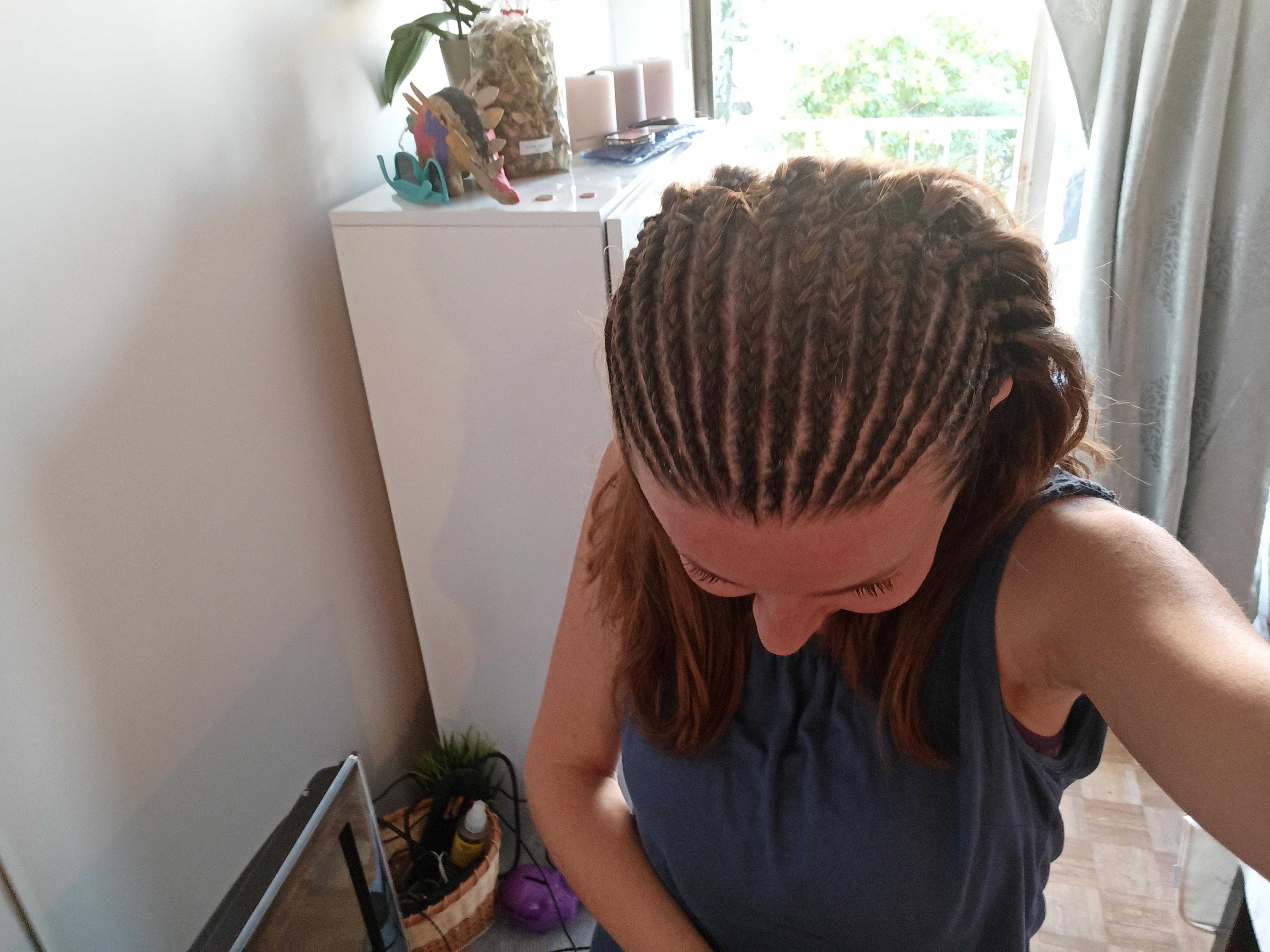 salon de coiffure afro tresse tresses box braids crochet braids vanilles tissages paris 75 77 78 91 92 93 94 95 NNDVZJIZ
