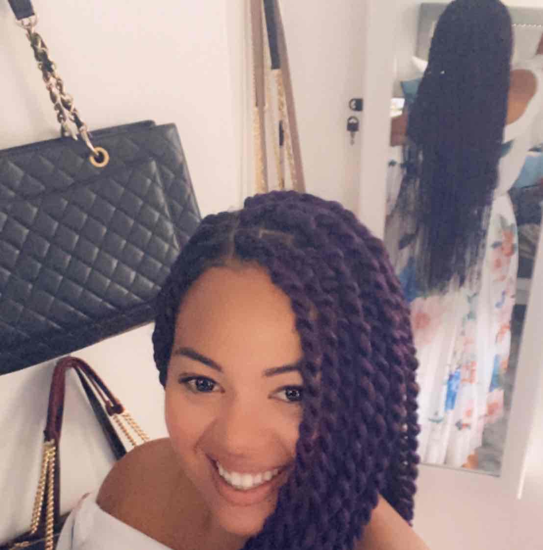 salon de coiffure afro tresse tresses box braids crochet braids vanilles tissages paris 75 77 78 91 92 93 94 95 WRPLPJBH