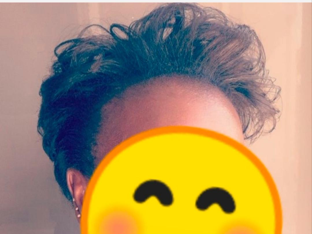 salon de coiffure afro tresse tresses box braids crochet braids vanilles tissages paris 75 77 78 91 92 93 94 95 ZMTKRZNL