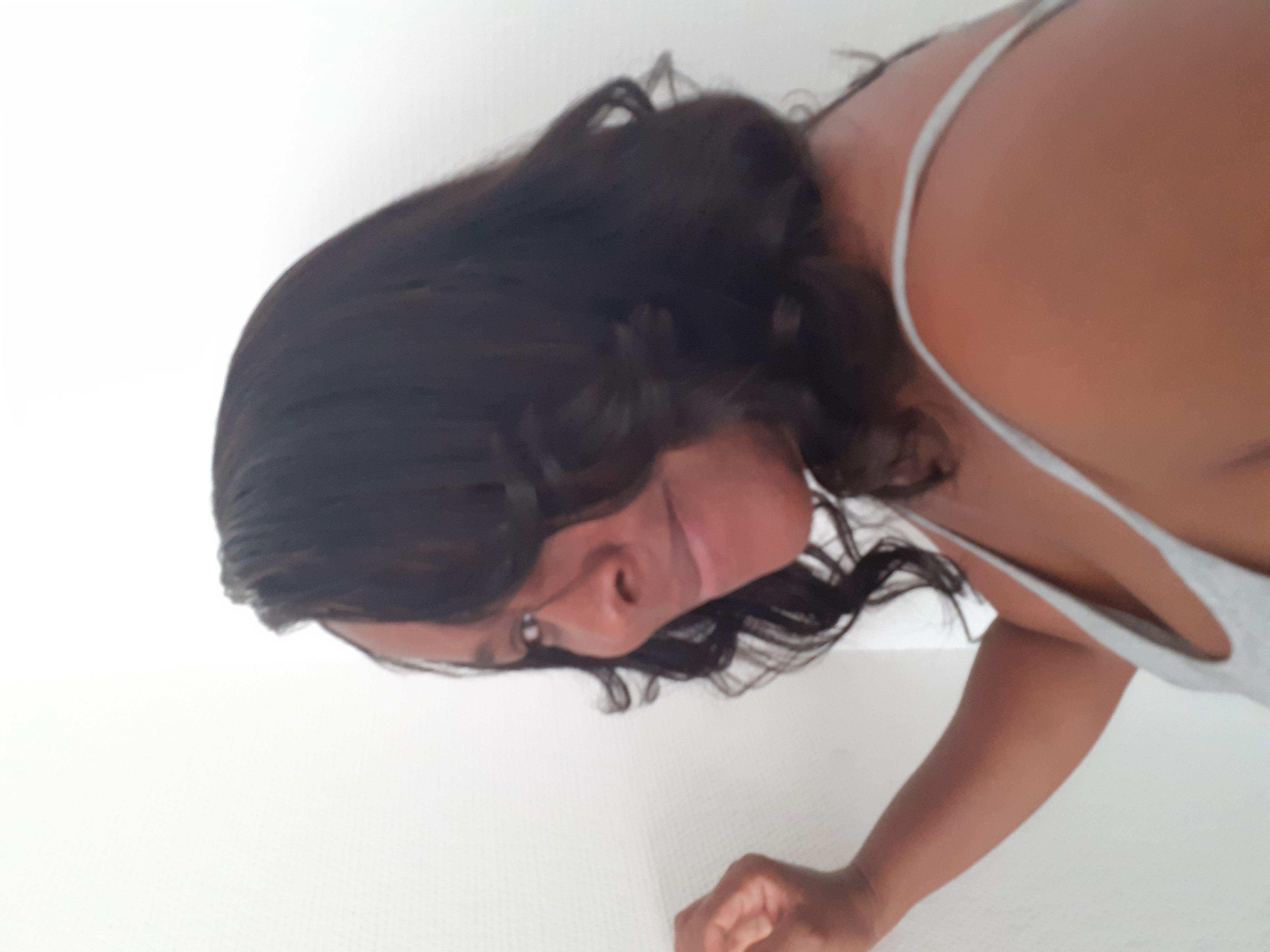 salon de coiffure afro tresse tresses box braids crochet braids vanilles tissages paris 75 77 78 91 92 93 94 95 BPDVSXWM