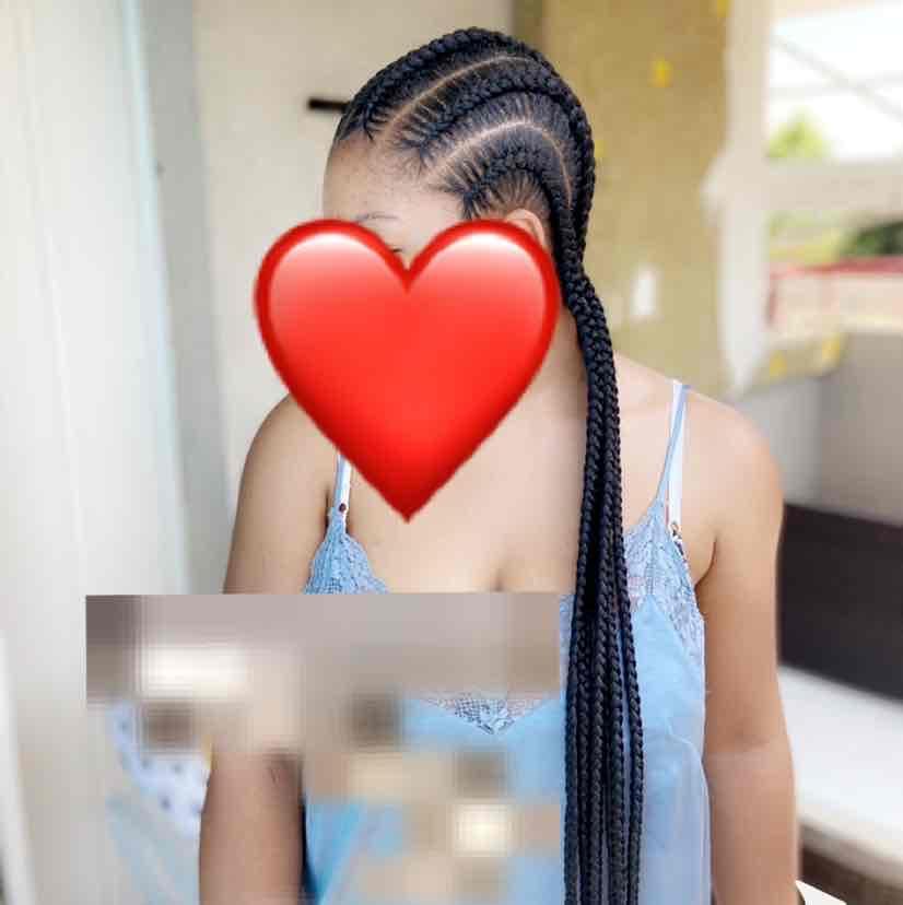 salon de coiffure afro tresse tresses box braids crochet braids vanilles tissages paris 75 77 78 91 92 93 94 95 MNFIVBUS