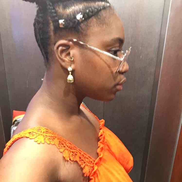 salon de coiffure afro tresse tresses box braids crochet braids vanilles tissages paris 75 77 78 91 92 93 94 95 WCJYQTML