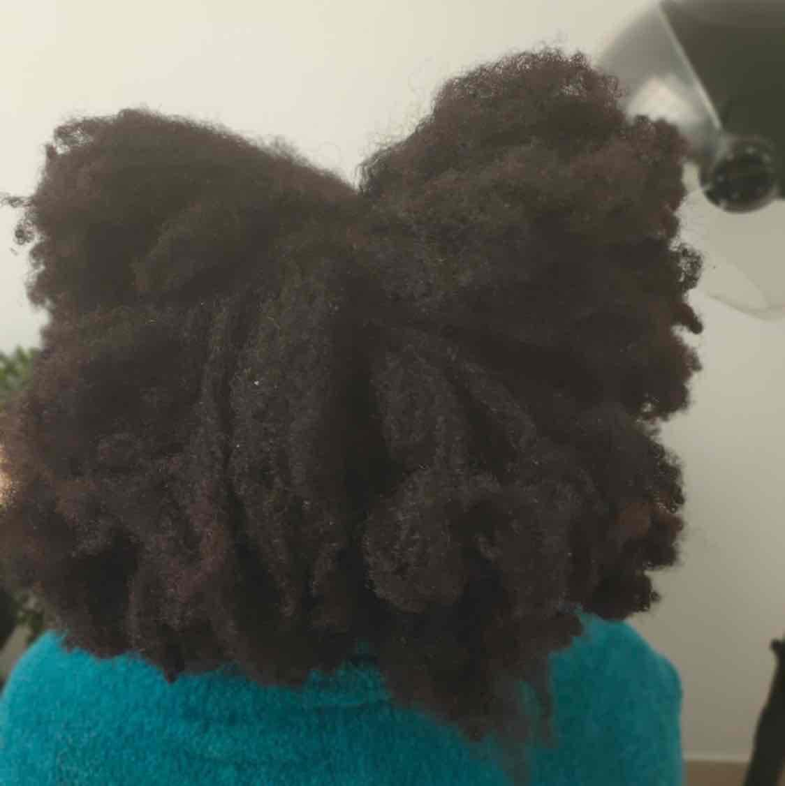 salon de coiffure afro tresse tresses box braids crochet braids vanilles tissages paris 75 77 78 91 92 93 94 95 CUOYORNN