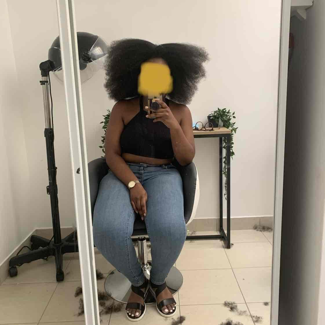 salon de coiffure afro tresse tresses box braids crochet braids vanilles tissages paris 75 77 78 91 92 93 94 95 YTQEQOXM
