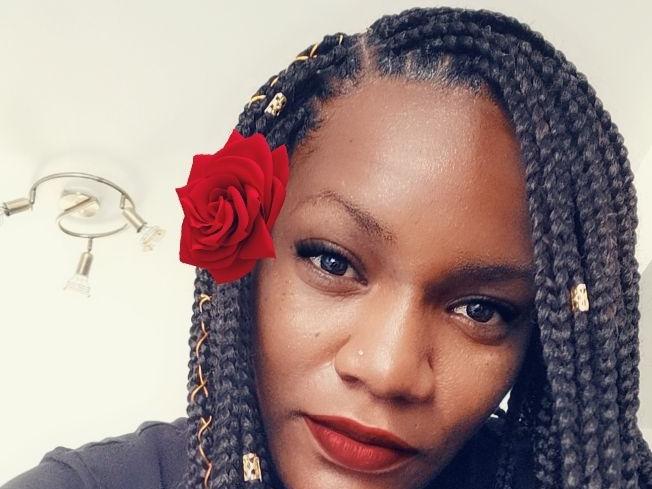 salon de coiffure afro tresse tresses box braids crochet braids vanilles tissages paris 75 77 78 91 92 93 94 95 ZQDMZWEO