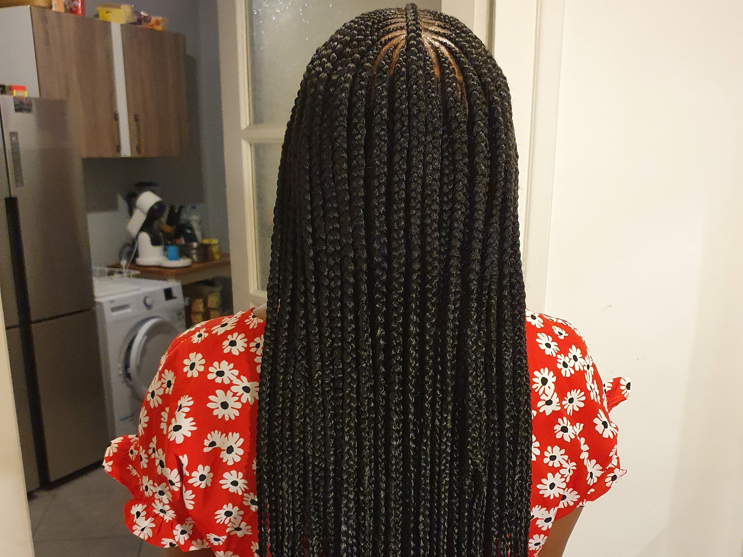 salon de coiffure afro tresse tresses box braids crochet braids vanilles tissages paris 75 77 78 91 92 93 94 95 MVJZWRHF
