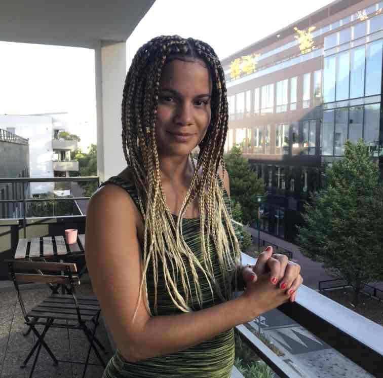 salon de coiffure afro tresse tresses box braids crochet braids vanilles tissages paris 75 77 78 91 92 93 94 95 EKBUBBEW