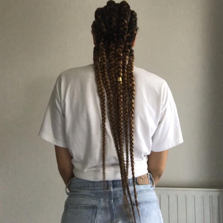 salon de coiffure afro tresse tresses box braids crochet braids vanilles tissages paris 75 77 78 91 92 93 94 95 XAQZRBVL