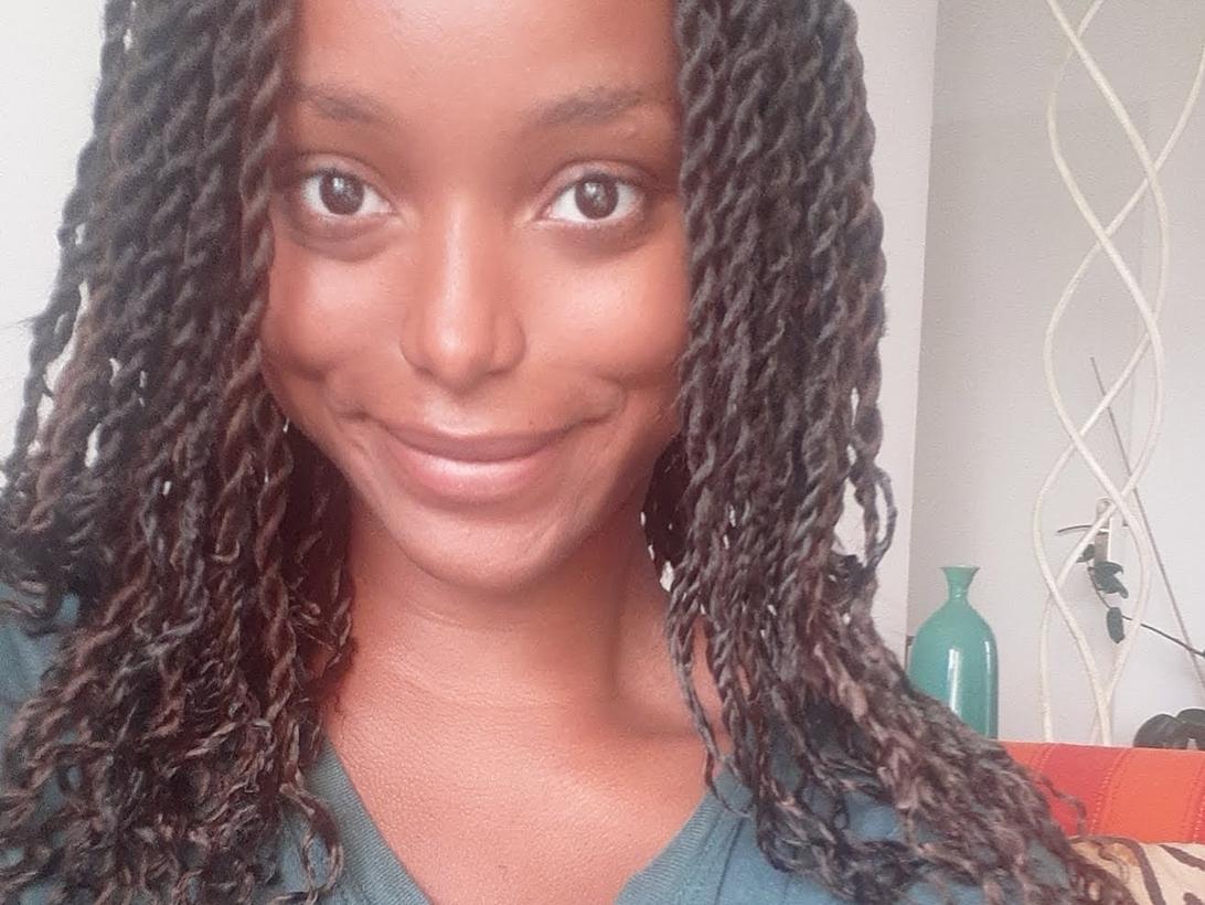salon de coiffure afro tresse tresses box braids crochet braids vanilles tissages paris 75 77 78 91 92 93 94 95 UGQHILME