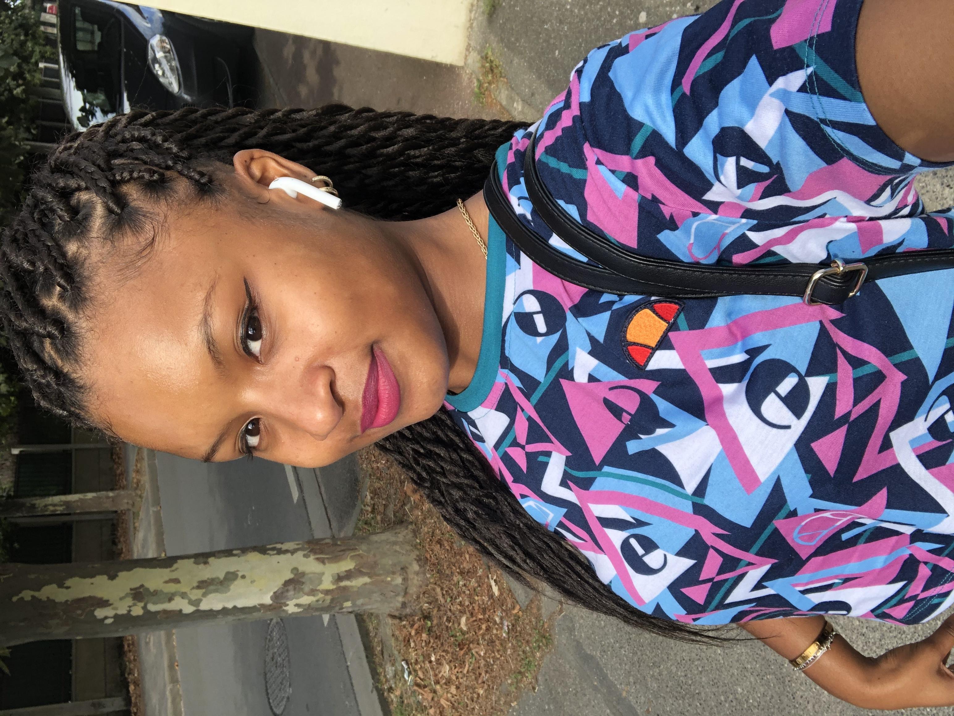 salon de coiffure afro tresse tresses box braids crochet braids vanilles tissages paris 75 77 78 91 92 93 94 95 EULHRJLA