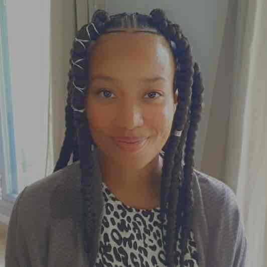 salon de coiffure afro tresse tresses box braids crochet braids vanilles tissages paris 75 77 78 91 92 93 94 95 PJVUAUXU