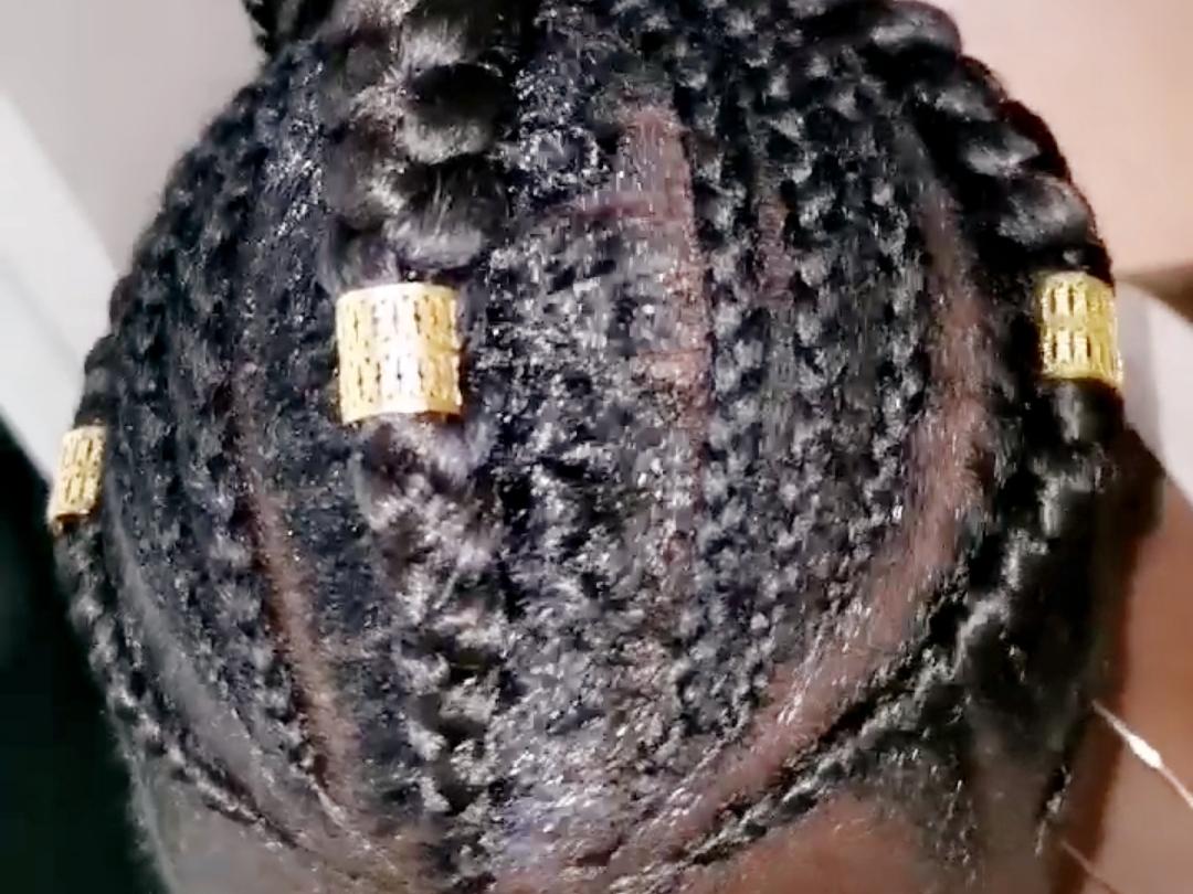 salon de coiffure afro tresse tresses box braids crochet braids vanilles tissages paris 75 77 78 91 92 93 94 95 APWHHJZG