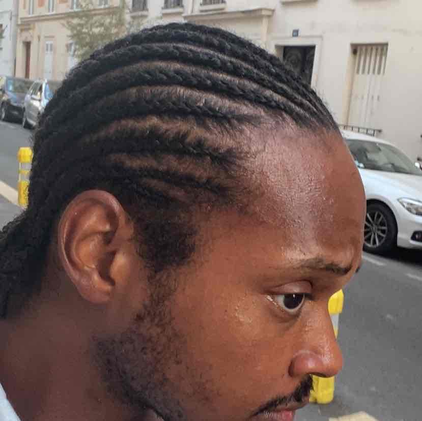 salon de coiffure afro tresse tresses box braids crochet braids vanilles tissages paris 75 77 78 91 92 93 94 95 LOPQTYOE