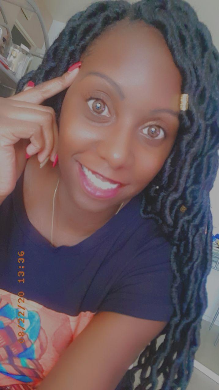 salon de coiffure afro tresse tresses box braids crochet braids vanilles tissages paris 75 77 78 91 92 93 94 95 DYMZLEWY