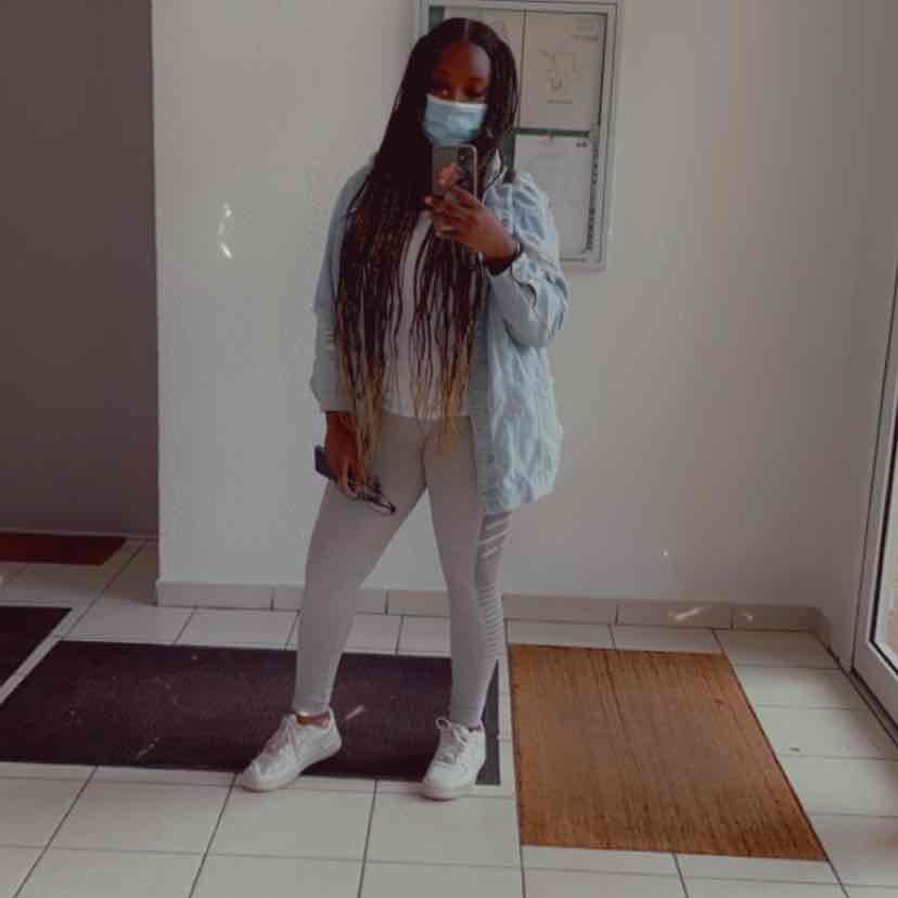 salon de coiffure afro tresse tresses box braids crochet braids vanilles tissages paris 75 77 78 91 92 93 94 95 UNLXGXUL