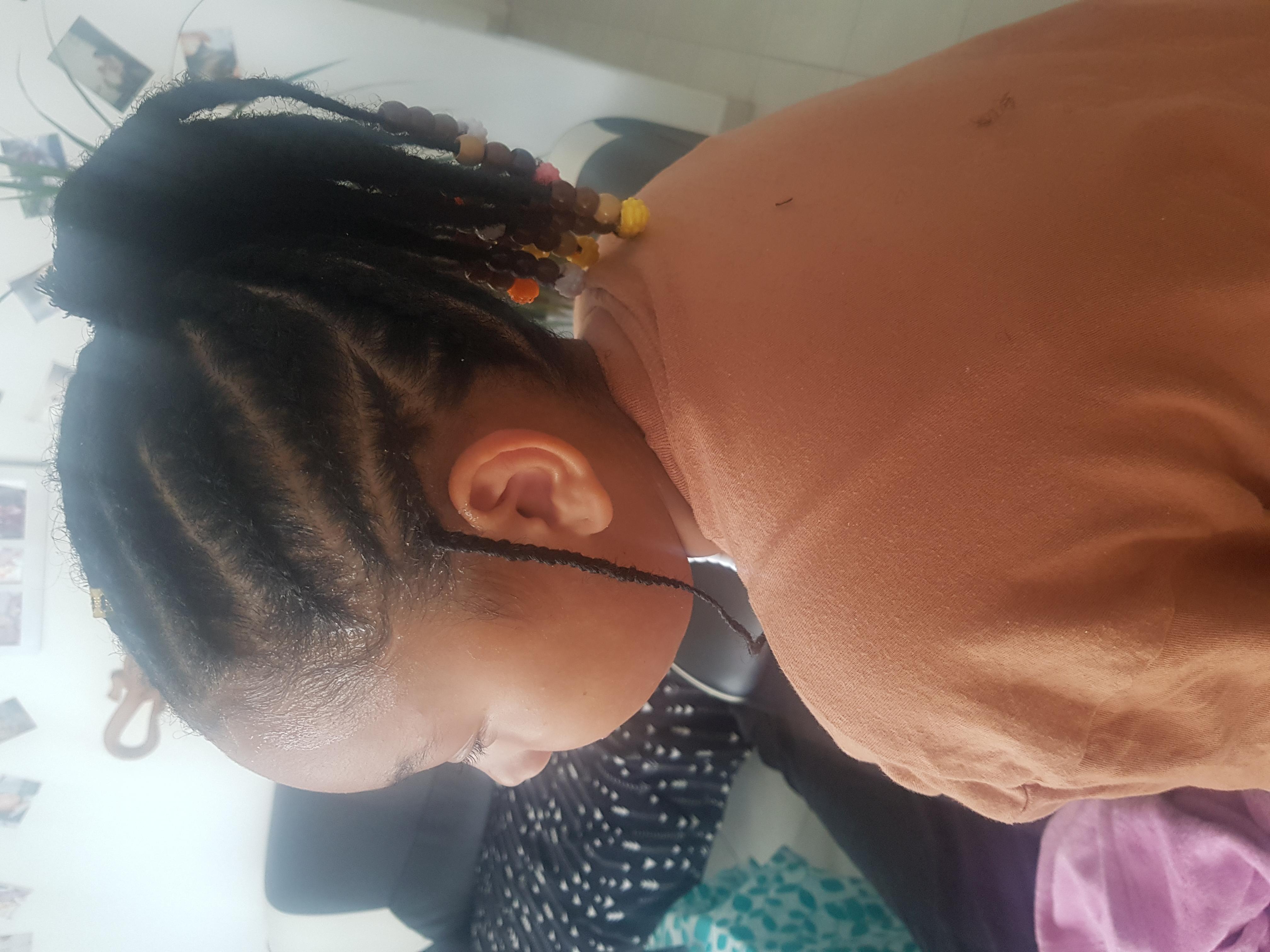 salon de coiffure afro tresse tresses box braids crochet braids vanilles tissages paris 75 77 78 91 92 93 94 95 WRRJMSCJ