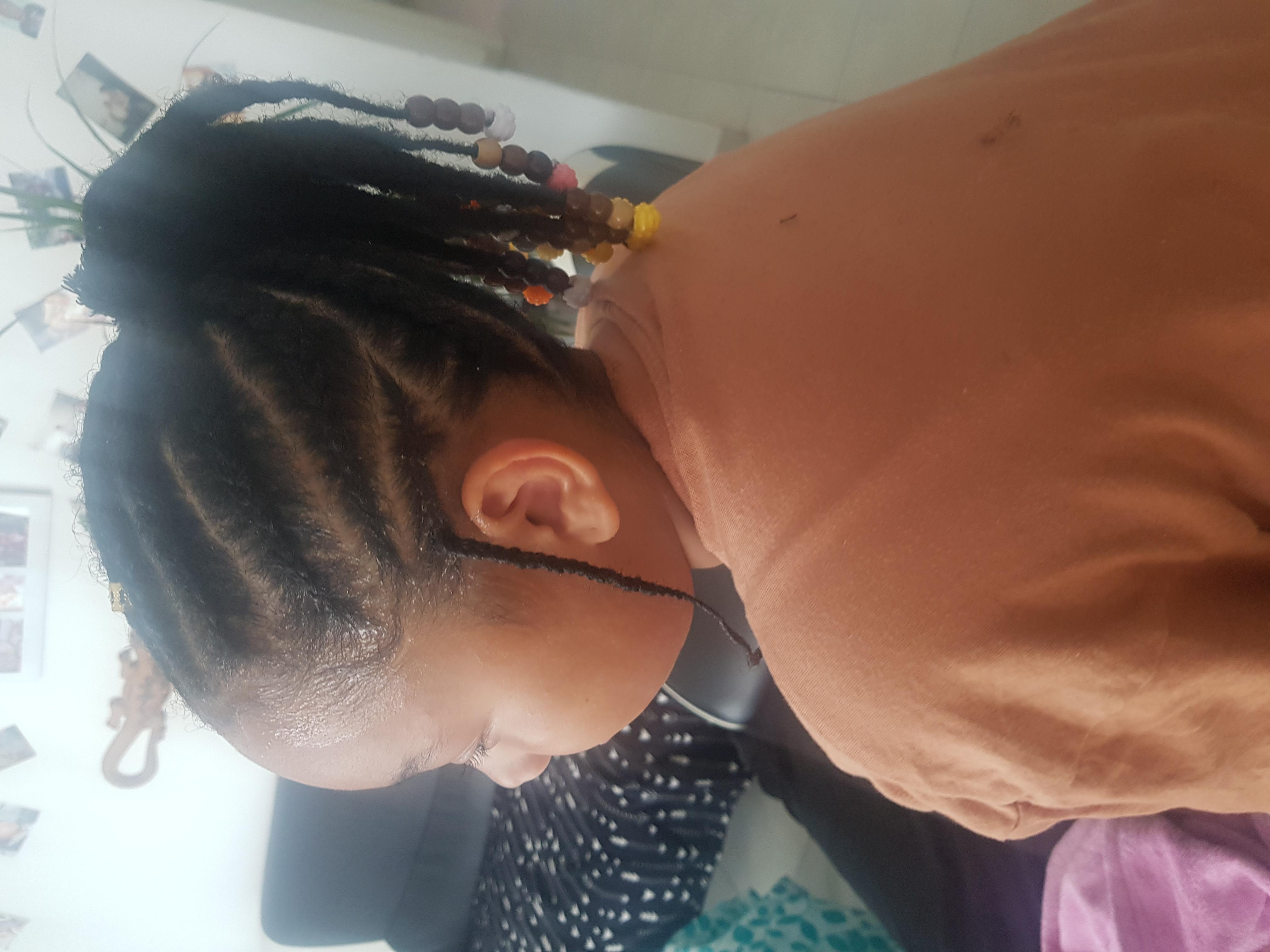 salon de coiffure afro tresse tresses box braids crochet braids vanilles tissages paris 75 77 78 91 92 93 94 95 IDIXPYGU