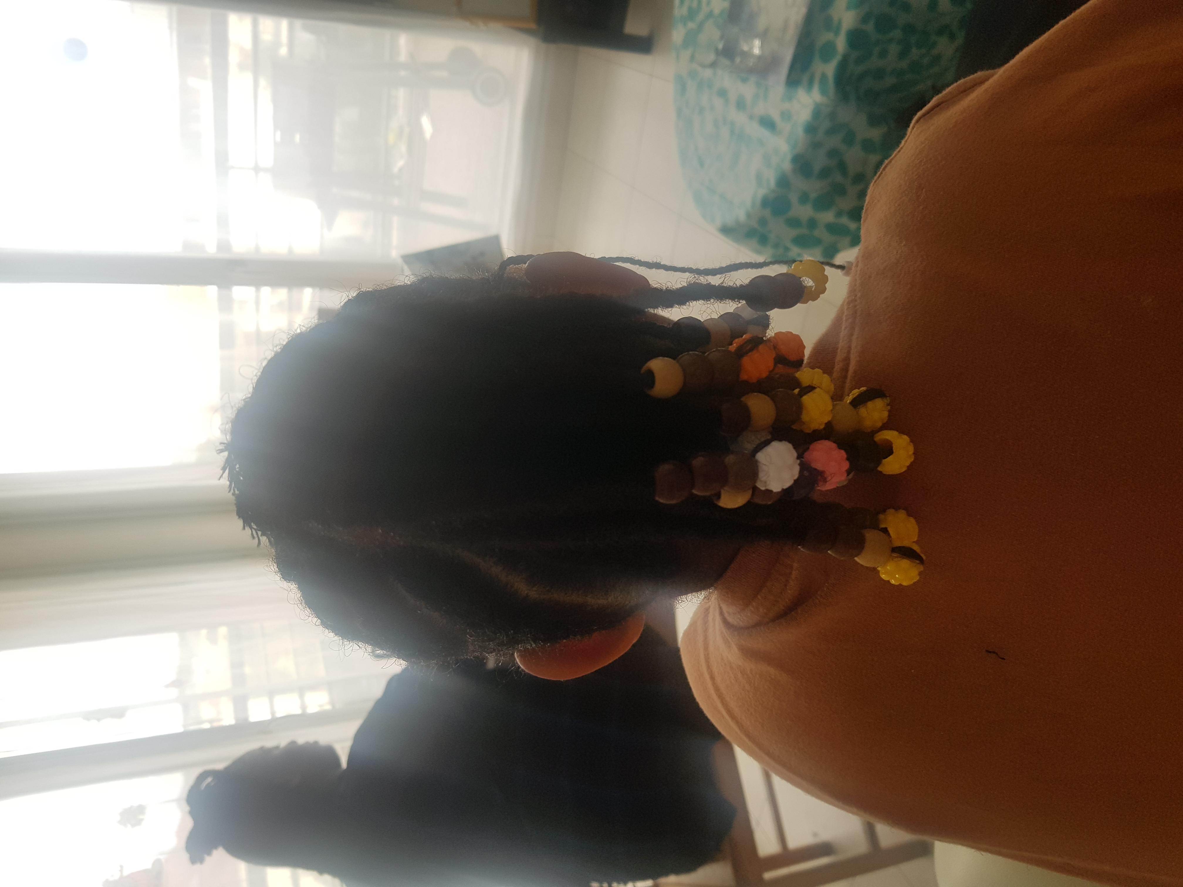 salon de coiffure afro tresse tresses box braids crochet braids vanilles tissages paris 75 77 78 91 92 93 94 95 DVAHNZHL