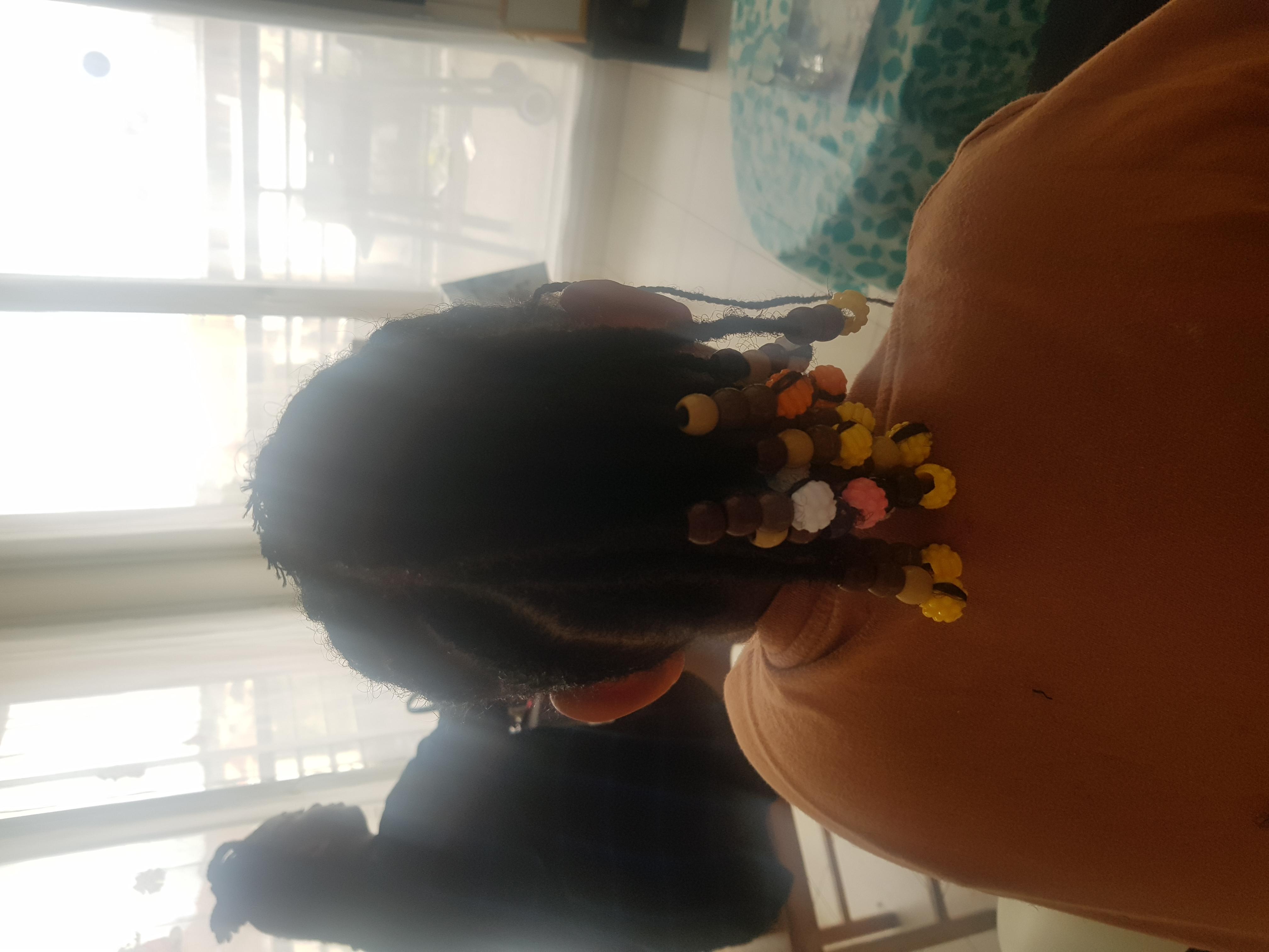 salon de coiffure afro tresse tresses box braids crochet braids vanilles tissages paris 75 77 78 91 92 93 94 95 VSNOSRRC
