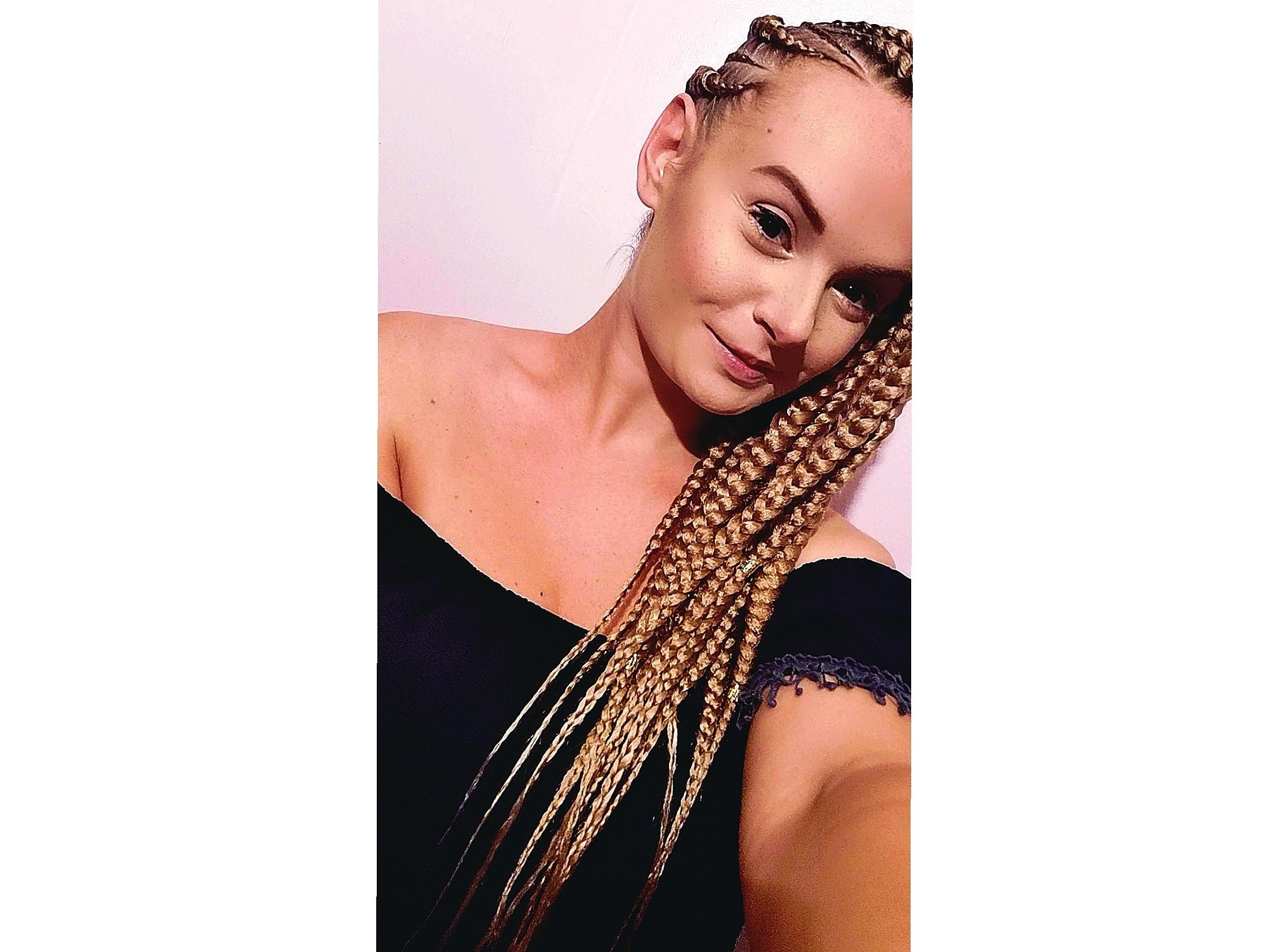 salon de coiffure afro tresse tresses box braids crochet braids vanilles tissages paris 75 77 78 91 92 93 94 95 IVYNKJXJ