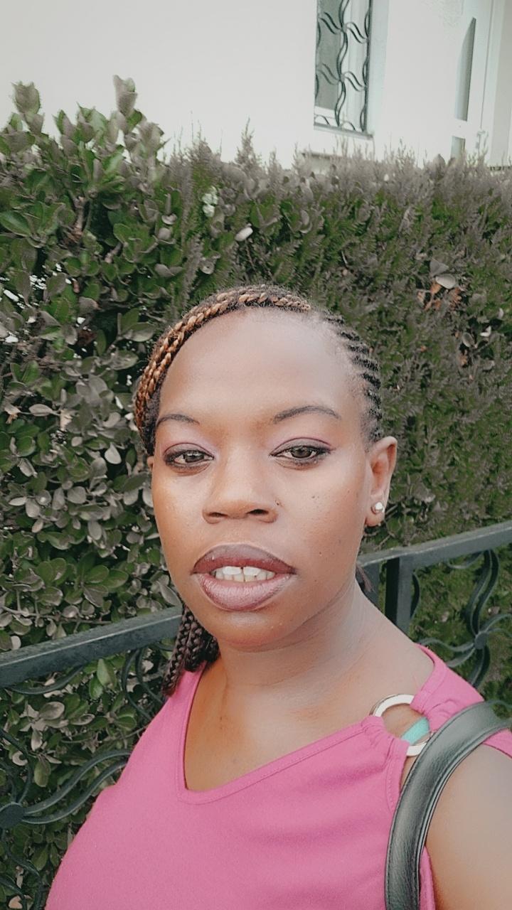 salon de coiffure afro tresse tresses box braids crochet braids vanilles tissages paris 75 77 78 91 92 93 94 95 QTPXJYIU