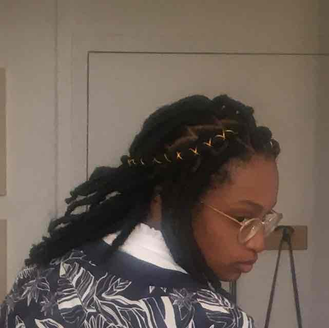 salon de coiffure afro tresse tresses box braids crochet braids vanilles tissages paris 75 77 78 91 92 93 94 95 WXNZDHOT