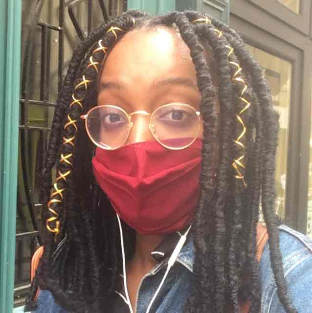 salon de coiffure afro tresse tresses box braids crochet braids vanilles tissages paris 75 77 78 91 92 93 94 95 QNEDTNLR