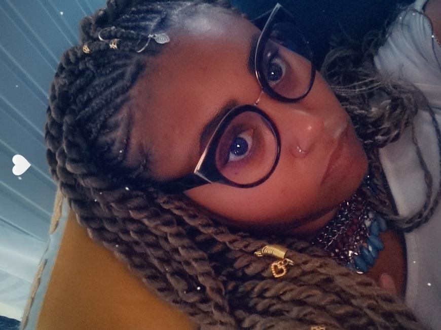 salon de coiffure afro tresse tresses box braids crochet braids vanilles tissages paris 75 77 78 91 92 93 94 95 BYSPDPKW