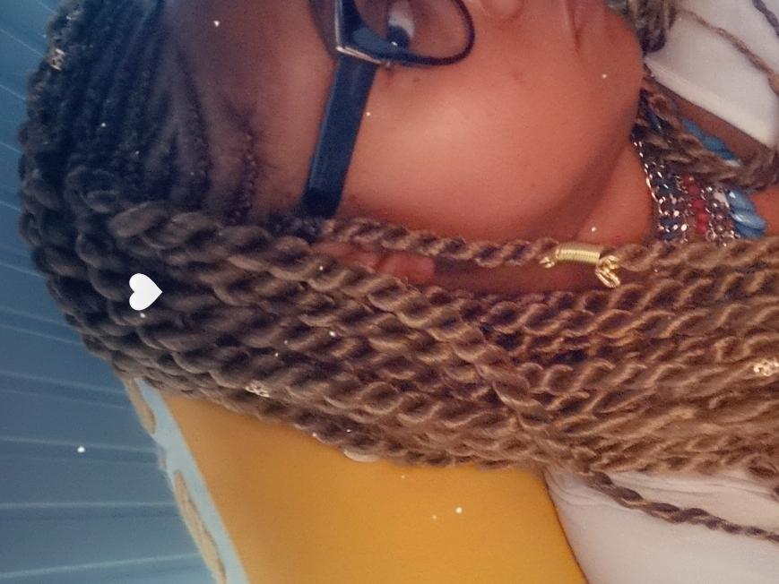 salon de coiffure afro tresse tresses box braids crochet braids vanilles tissages paris 75 77 78 91 92 93 94 95 JITLOERF