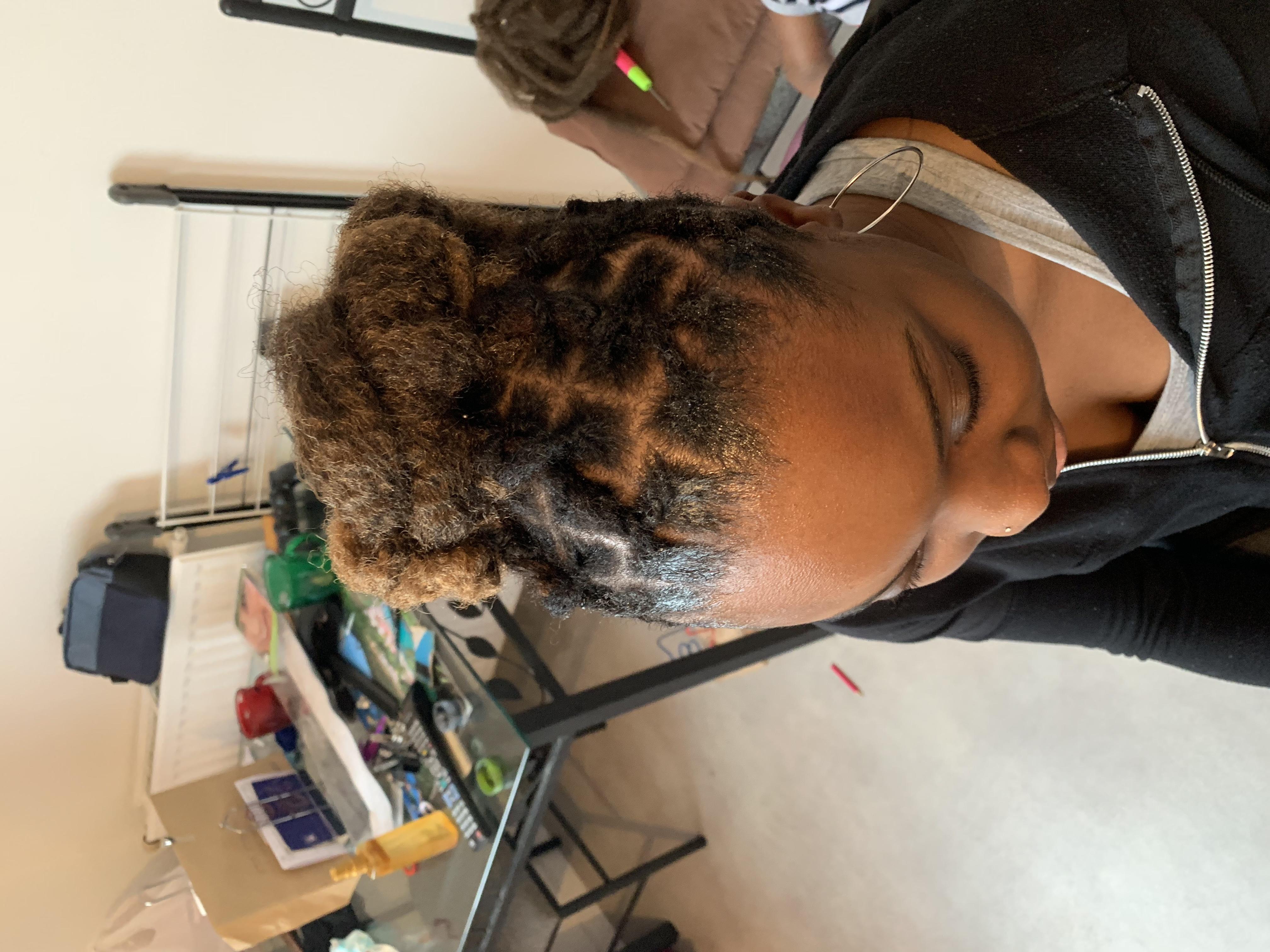 salon de coiffure afro tresse tresses box braids crochet braids vanilles tissages paris 75 77 78 91 92 93 94 95 MGSUTDRF
