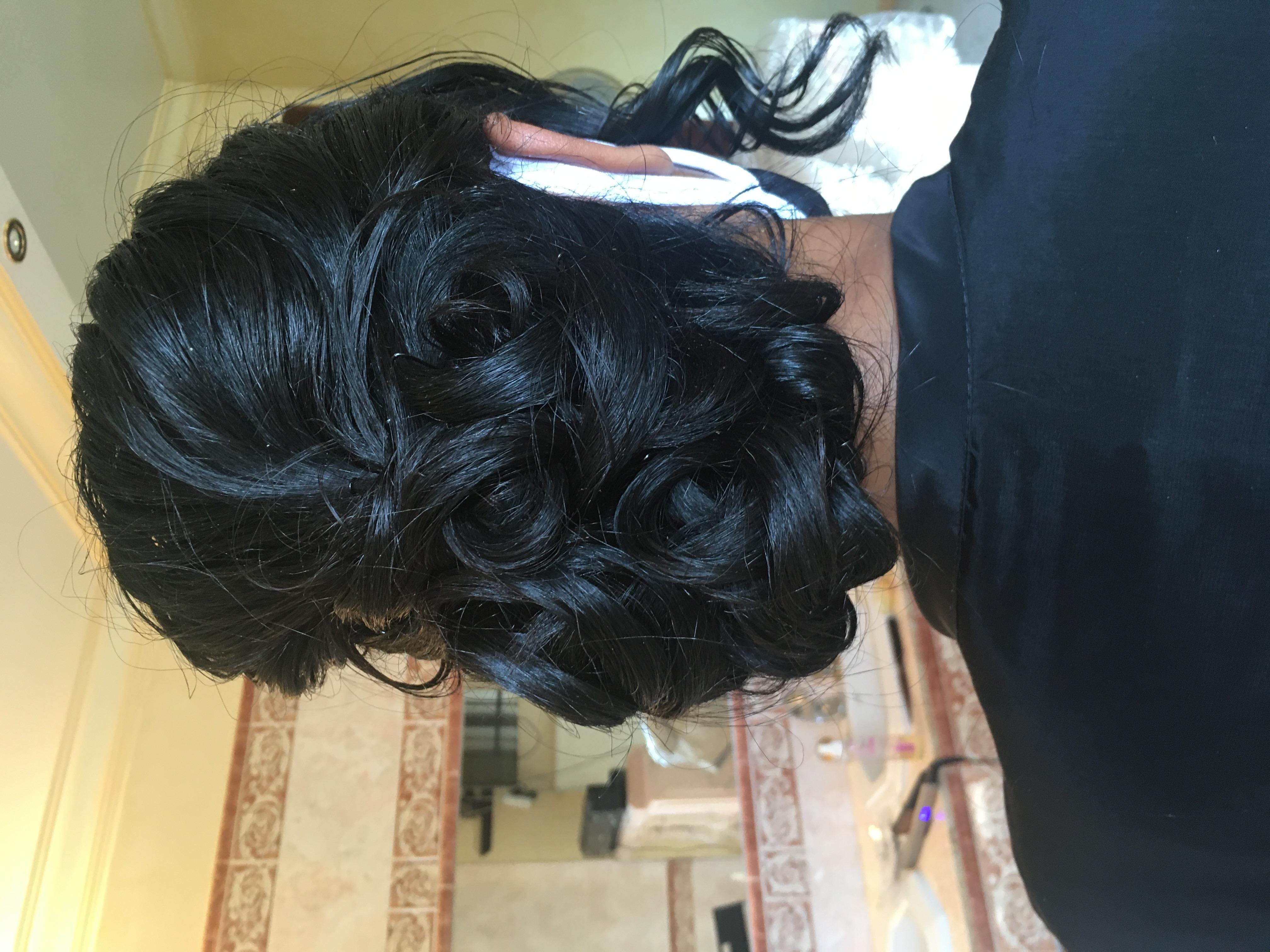 salon de coiffure afro tresse tresses box braids crochet braids vanilles tissages paris 75 77 78 91 92 93 94 95 EDRWCRKC