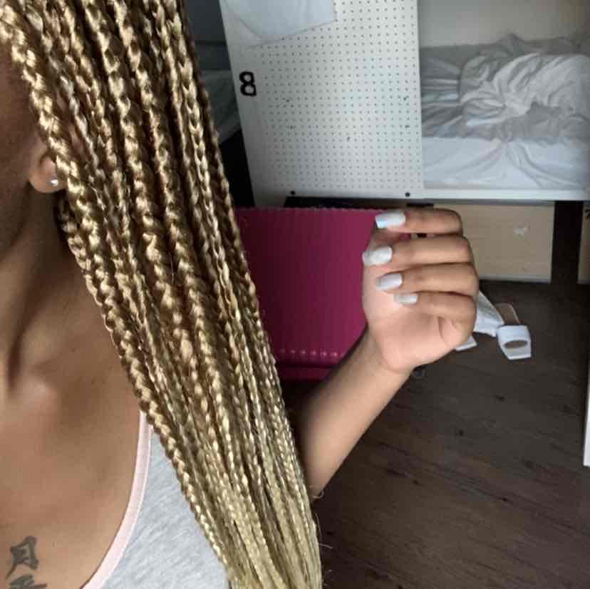 salon de coiffure afro tresse tresses box braids crochet braids vanilles tissages paris 75 77 78 91 92 93 94 95 EVAXJBVD