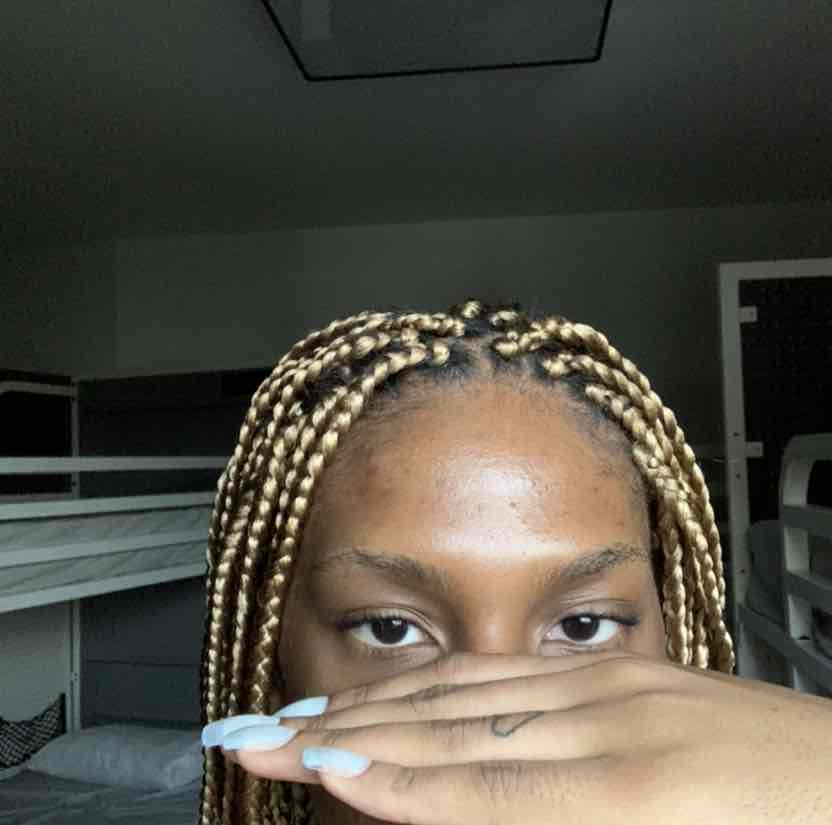 salon de coiffure afro tresse tresses box braids crochet braids vanilles tissages paris 75 77 78 91 92 93 94 95 QOGPYKYV