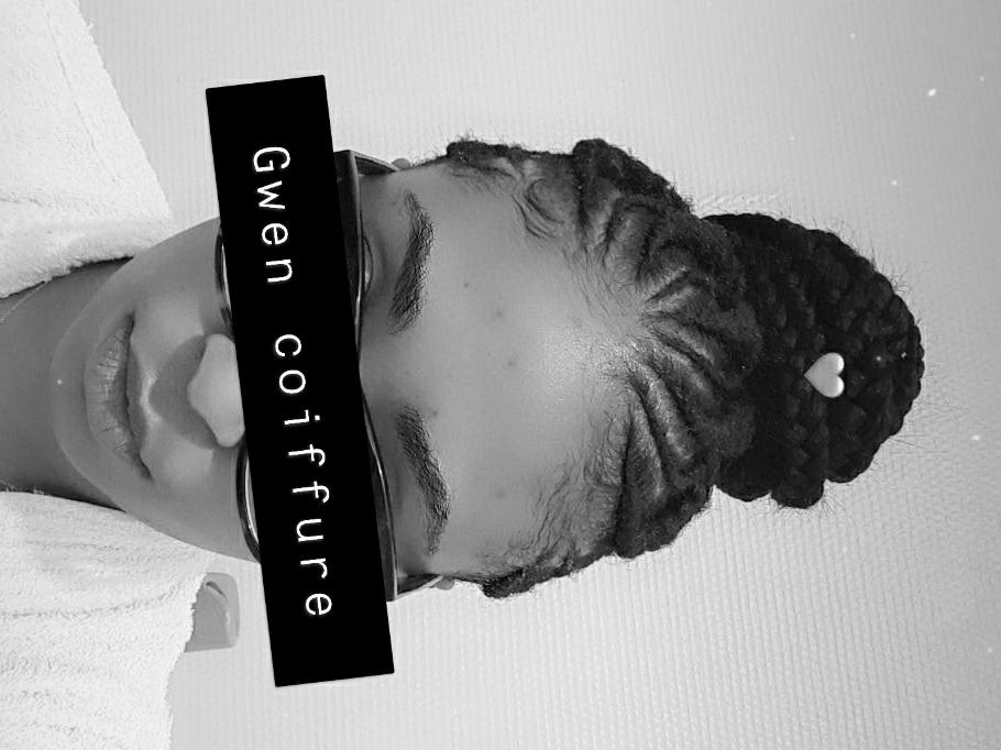 salon de coiffure afro tresse tresses box braids crochet braids vanilles tissages paris 75 77 78 91 92 93 94 95 QTQYIBXA