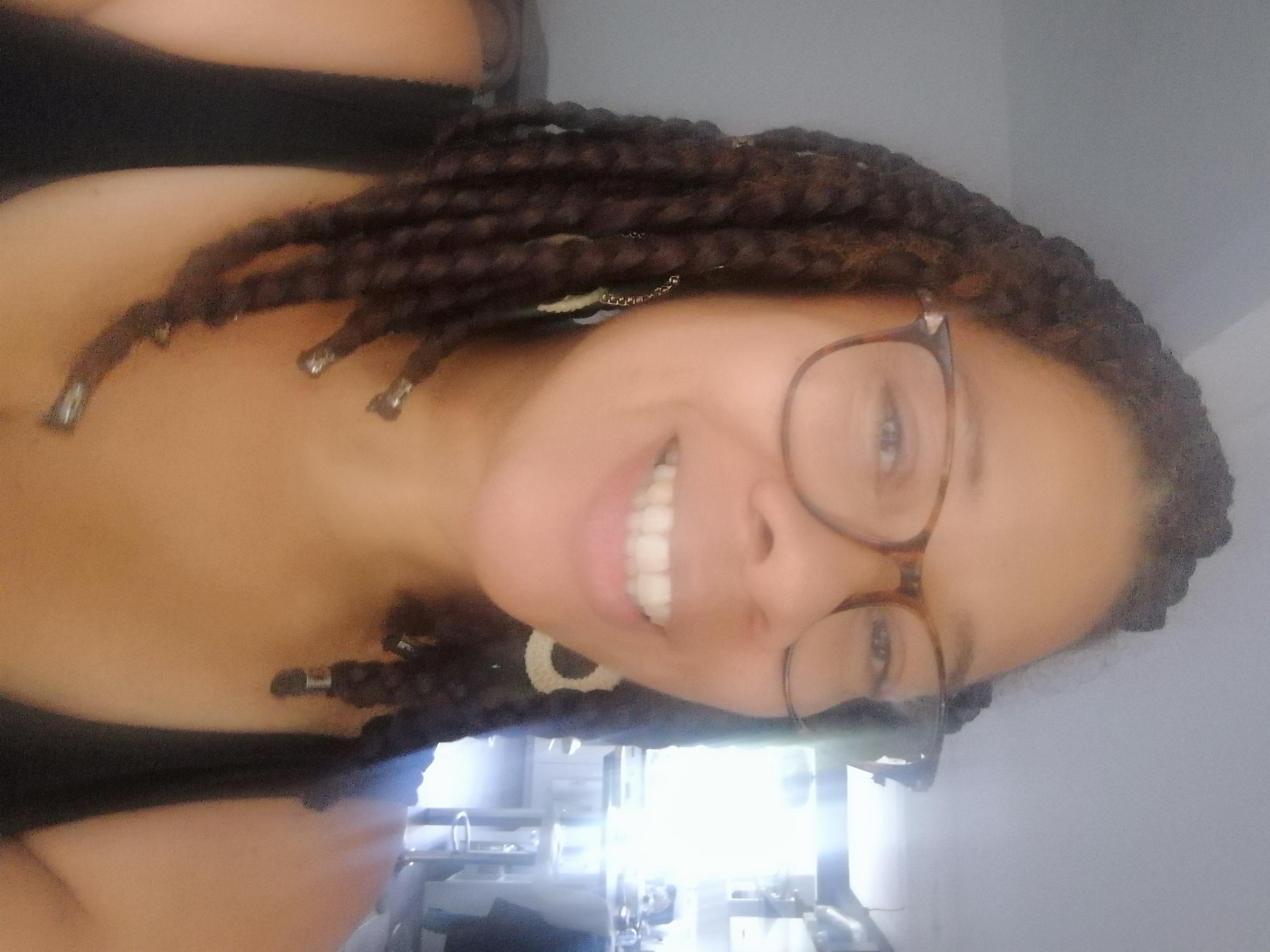 salon de coiffure afro tresse tresses box braids crochet braids vanilles tissages paris 75 77 78 91 92 93 94 95 IABKGNAS