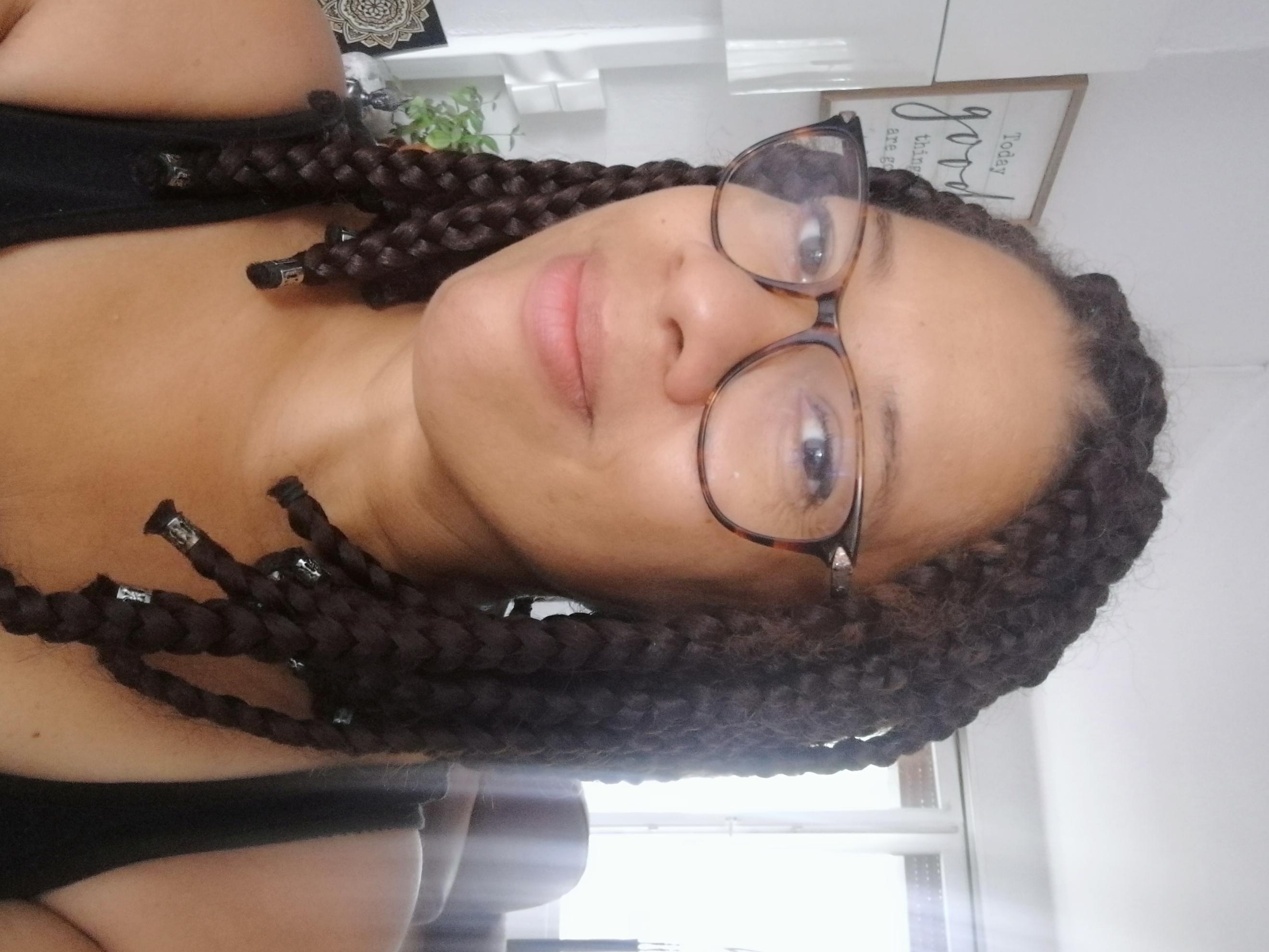 salon de coiffure afro tresse tresses box braids crochet braids vanilles tissages paris 75 77 78 91 92 93 94 95 UCCACCOC