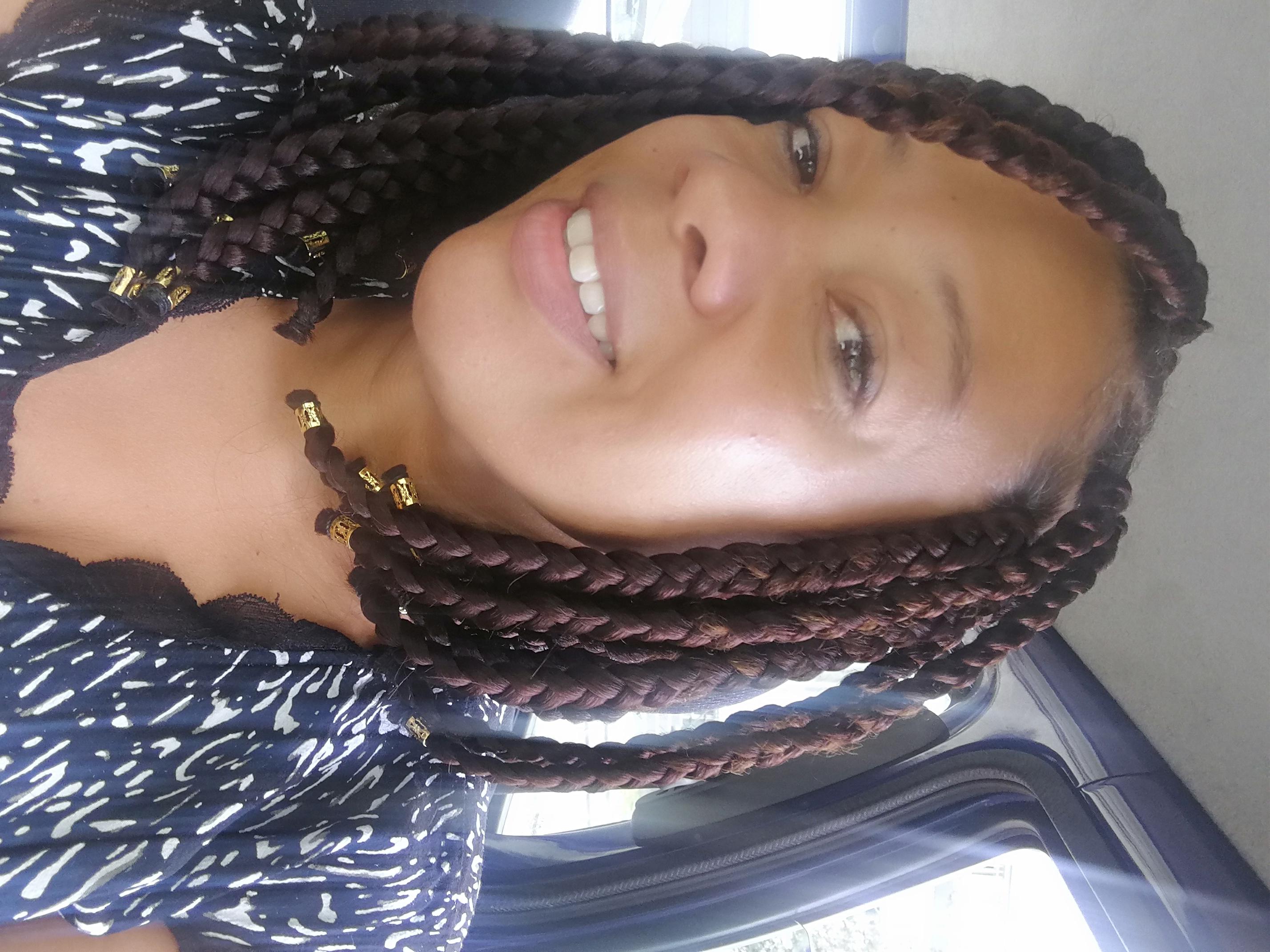 salon de coiffure afro tresse tresses box braids crochet braids vanilles tissages paris 75 77 78 91 92 93 94 95 RLAQOWWS