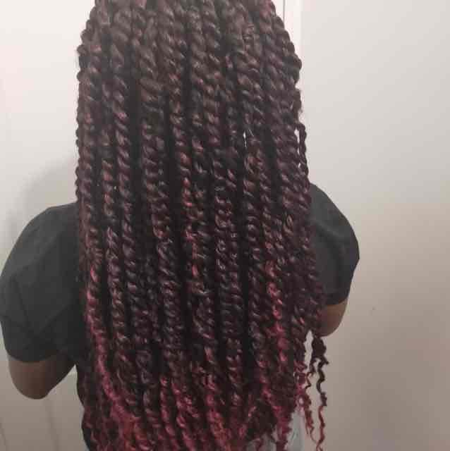 salon de coiffure afro tresse tresses box braids crochet braids vanilles tissages paris 75 77 78 91 92 93 94 95 CJPIWTXX