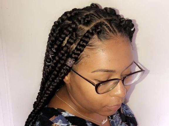 salon de coiffure afro tresse tresses box braids crochet braids vanilles tissages paris 75 77 78 91 92 93 94 95 HJMDQNLH