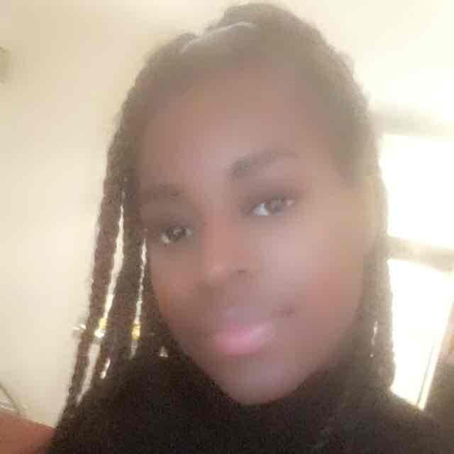 salon de coiffure afro tresse tresses box braids crochet braids vanilles tissages paris 75 77 78 91 92 93 94 95 FXQSONRO