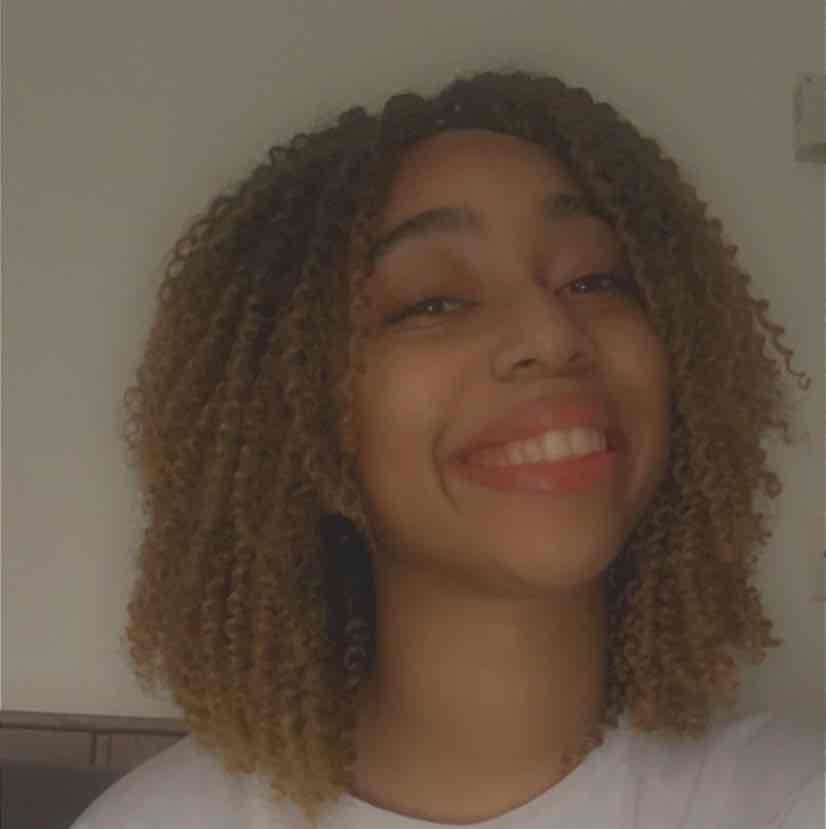 salon de coiffure afro tresse tresses box braids crochet braids vanilles tissages paris 75 77 78 91 92 93 94 95 CYSRDEEN