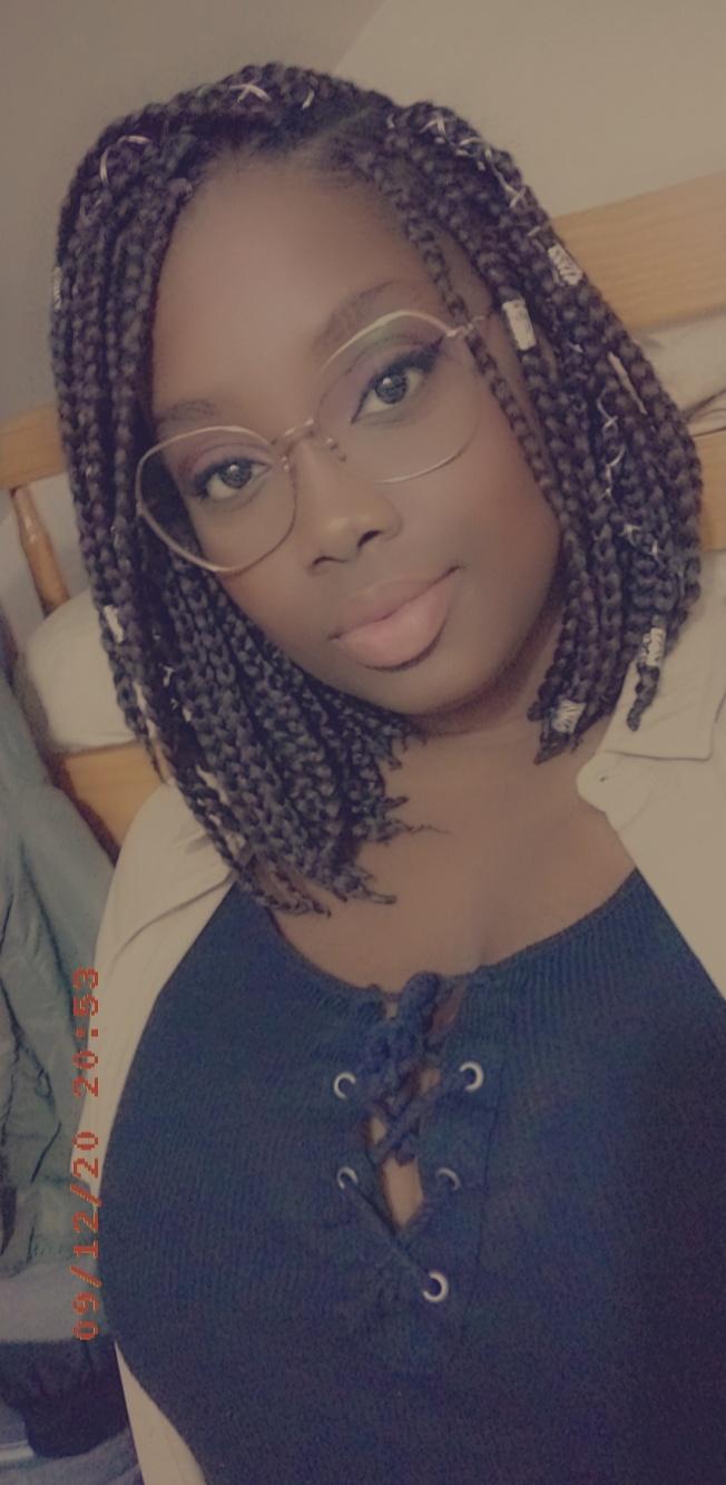 salon de coiffure afro tresse tresses box braids crochet braids vanilles tissages paris 75 77 78 91 92 93 94 95 QAEBCYZW