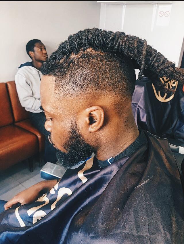 salon de coiffure afro tresse tresses box braids crochet braids vanilles tissages paris 75 77 78 91 92 93 94 95 EZWUYZTR