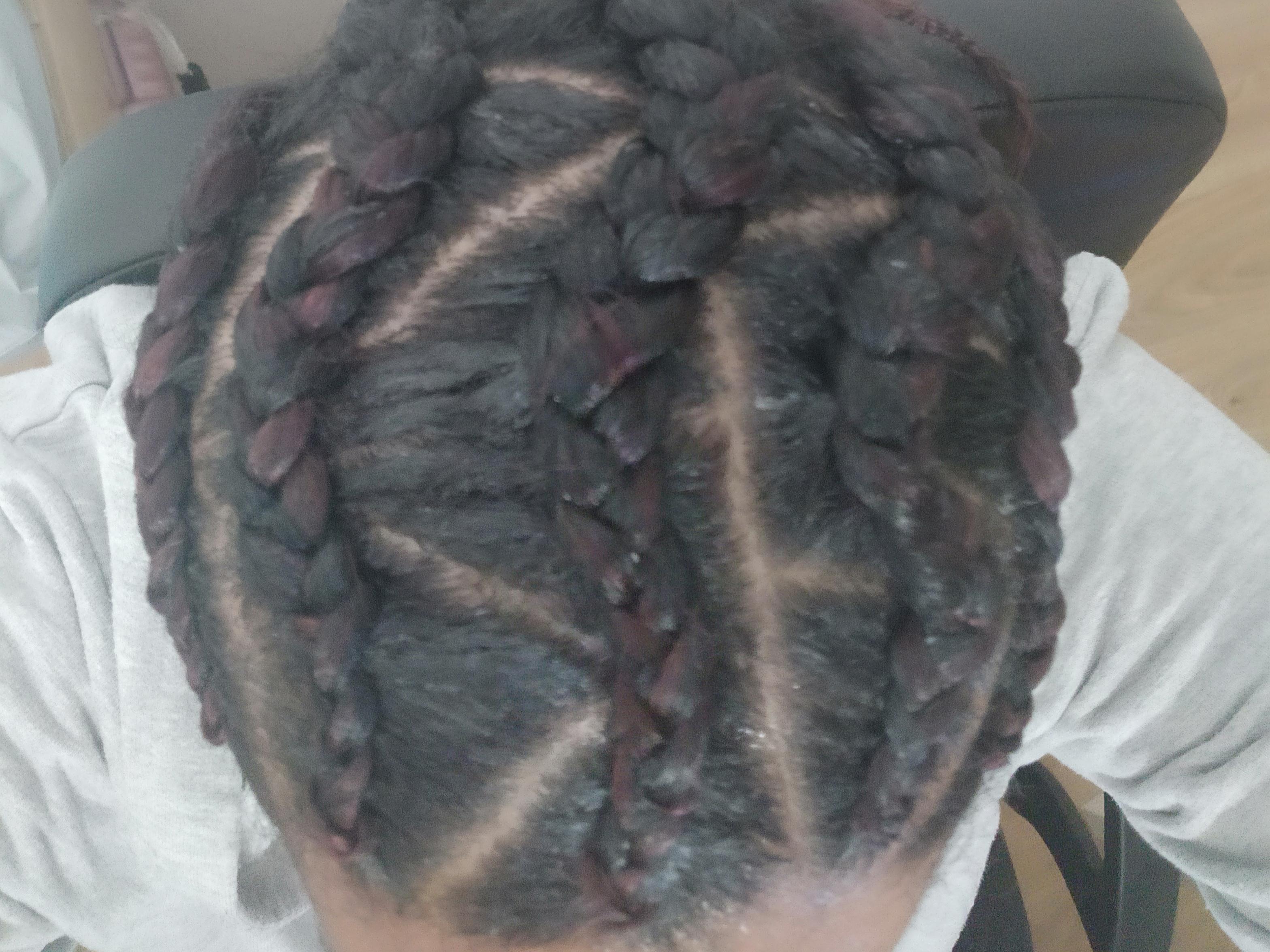 salon de coiffure afro tresse tresses box braids crochet braids vanilles tissages paris 75 77 78 91 92 93 94 95 HTOVATLU
