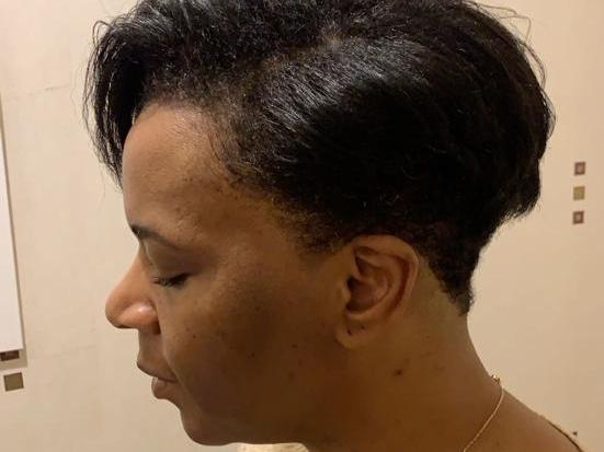 salon de coiffure afro tresse tresses box braids crochet braids vanilles tissages paris 75 77 78 91 92 93 94 95 GAFYPGLD