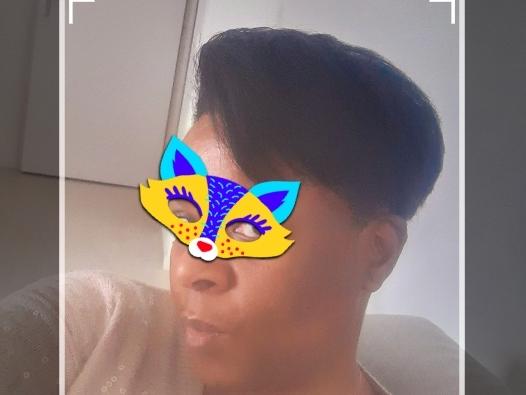 salon de coiffure afro tresse tresses box braids crochet braids vanilles tissages paris 75 77 78 91 92 93 94 95 LJFCOEYZ