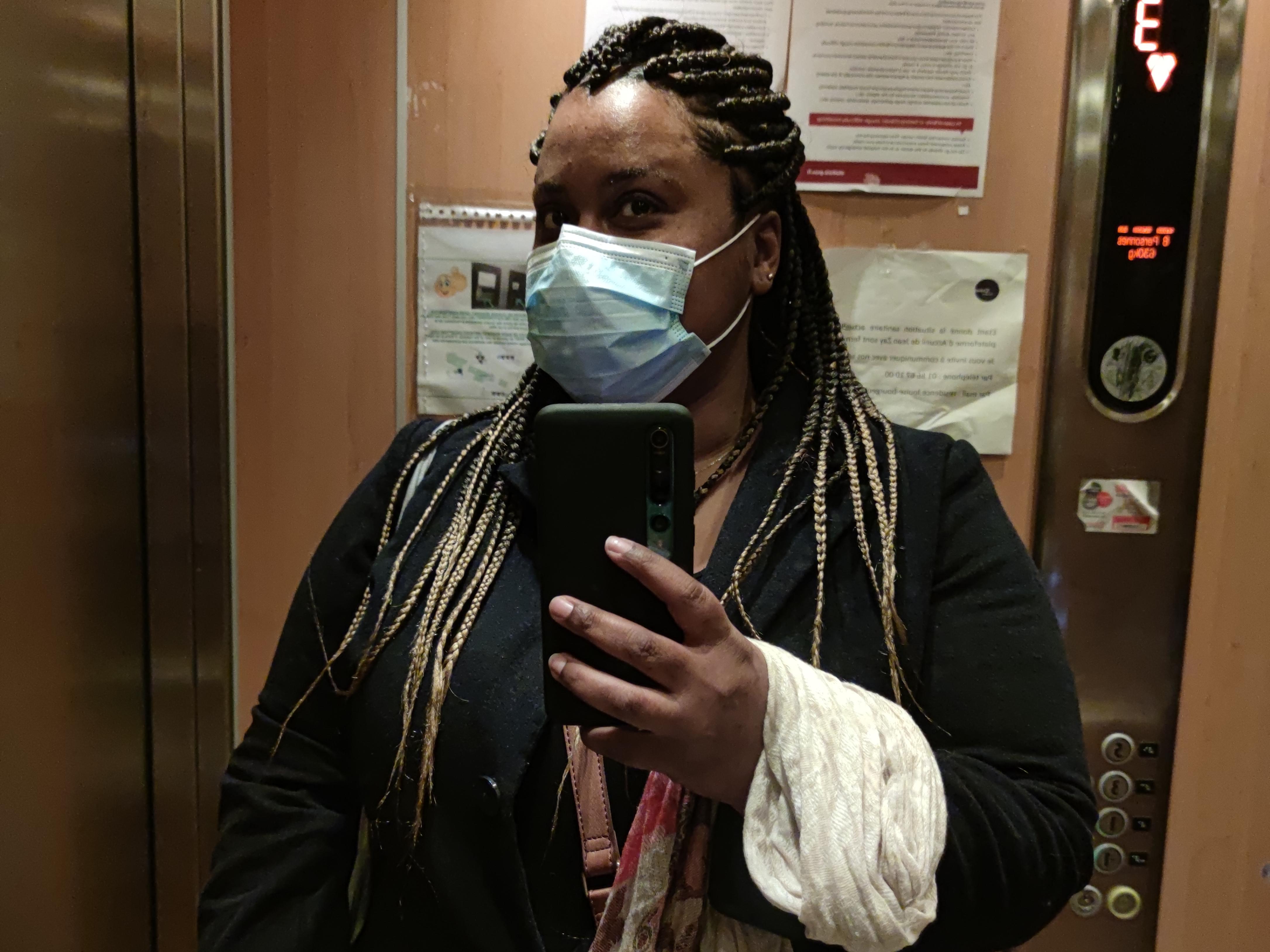 salon de coiffure afro tresse tresses box braids crochet braids vanilles tissages paris 75 77 78 91 92 93 94 95 XCAAEWRQ