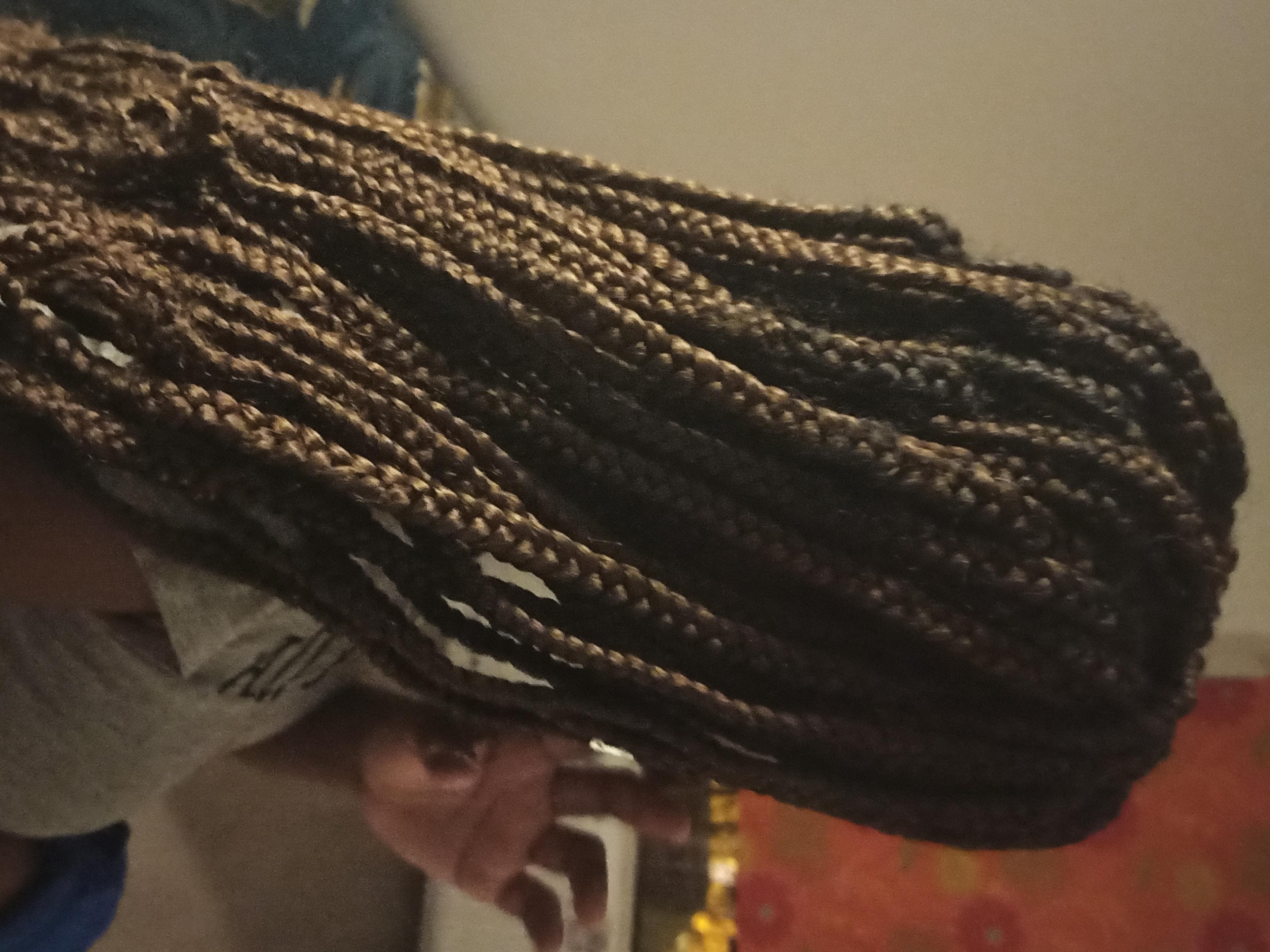 salon de coiffure afro tresse tresses box braids crochet braids vanilles tissages paris 75 77 78 91 92 93 94 95 CWKMWWLL